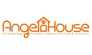 AngelHouse