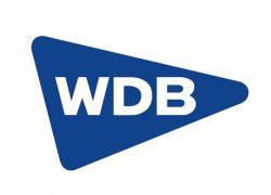 WDB株式会社(ジェネリック医薬品会社 品質管理)