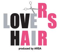 有限会社アーサ(LOVE'S HAIR)